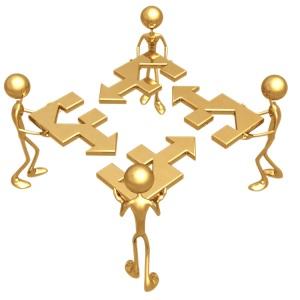 klucz do sukcesu