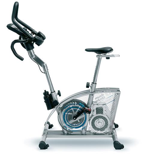 ergo_bike_8008_trs_3