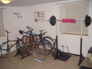 Cyclo Cela