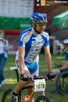 Jajonek Tomek - Na trasie Bike Adventure 2009