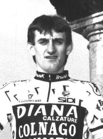 Joachim Halupczok