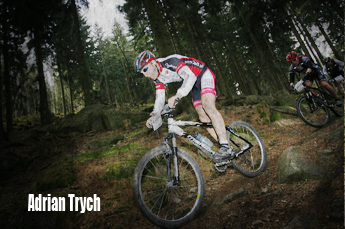 Adrian Trych by virtualtrener.com